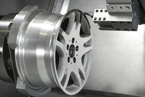 28.Vehicle wheel hub